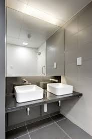 commercial bathroom design office bathroom design for 73 commercial restroom fixtures foter