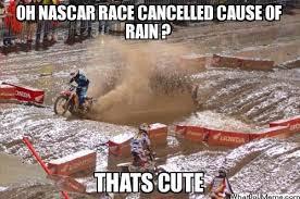 Funny Motocross Memes - funny motocross memes moto meme s moto related motocross
