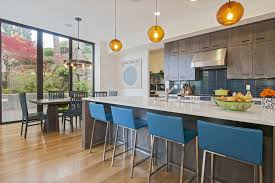 blue bar stools kitchen furniture blue bar stools kitchen transitional with blue bar stools