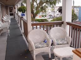 cape cod harbor house inn hyannis ma booking com