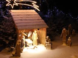 true meaning of christmas how to remember christmas u0027 real meaning