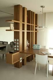 coin chambre dans salon 1001 idées pour la séparation chambre salon des intérieurs