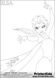 57 coloring pages images drawings coloring