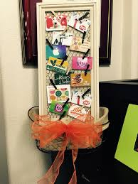 date gift basket ideas best 25 gift card basket ideas on silent auction