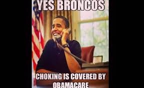 Broncos Memes - super bowl memes 2014 15 funny jokes to help you cope with monday s