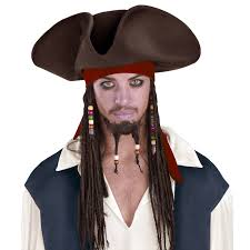 Pirate Halloween Makeup Ideas by Pirate Makeup Mens Mugeek Vidalondon