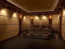 home theater design concepts  Design and Ideas