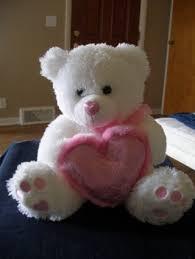 stuffed teddy bears walmart com free 11
