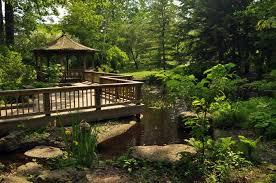 Ohio Botanical Gardens Toledo Botanical Gardens Is Definitely A Gem Filled With