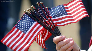 Usa Flag History This Day In History U S Adopts U0027stars And Stripes U0027 As National