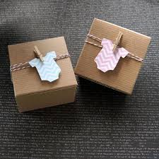 unique baby shower gifts baby shower gifts and clever gift wrapping ideas