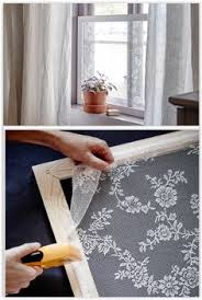 How To Make A Light Curtain How To Make A Curtain Rod And Finials With A Tennis Ball Riloghe