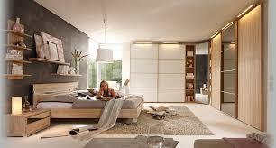schlafzimmer system komplett schlafzimmer mit eckschrank schlafzimmer house und