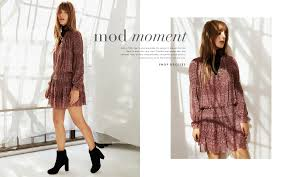 Nice Clothing Stores For Women Joie Clothing U0026 Accessories For Women Official Online Store