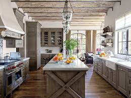 kitchen renovation the nkba releases a report on kitchen renovation costs