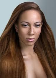 makeup artist in ri photographer robert beczarski hair makeup tennia williams tennia