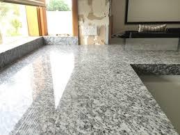 granite countertop liquid granite kitchen benchtops vinyl floor