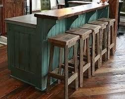bar stools 36 inch seat height foter
