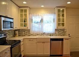 Lidingo Kitchen Cabinets 20 Best Ikea Kitchen Images On Pinterest Kitchen Ideas Ikea