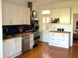 beautiful ikea kitchen design ideas contemporary interior design