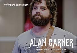Bearded Halloween Costume 10 Halloween Costume Ideas Bearded Men Beardgifts