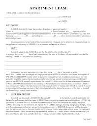 Commercial Lease Termination Agreement Apartment Sublease Agreement Template Invitation Templates