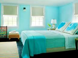 Painted Bedroom Furniture Ideas Bedroom Lavender Paint Colors Bedroom Light Blue And Lavender