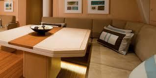Marine Upholstery Fabric Online Interior Decoration Fabric For Marine Upholstery Oyster 625