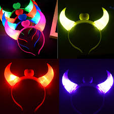 compare prices on led halloween costume online shopping buy low