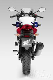 cdr bike price in india 2015 honda cbr300r first look sportbike review photos specs