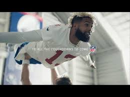 Dirty Dancing Meme - eli manning and odell beckham jr s dirty dancing is perfect