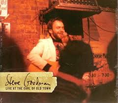 Old Town Photo Albums Steve Goodman Live At The Earl Of Old Town Amazon Com Music