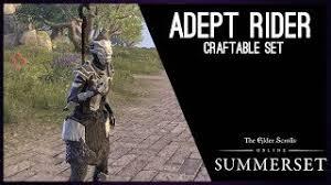 elder scrolls online light armor sets mantle of siroria light armor set old pts summerset chapter