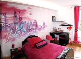 chambre ado gautier awesome meuble chambre ado fille photos amazing house design