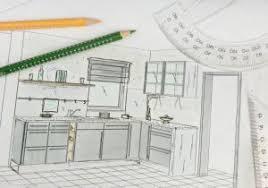 norme gaz cuisine plan cuisine professionnelle normes charmant 39 plan cuisine