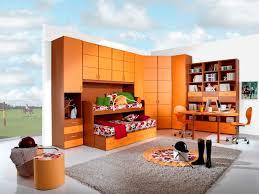 id d o chambre ado fille 13 ans idee deco chambre fille 12 ans idées décoration intérieure farik us