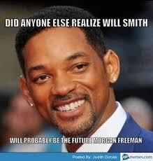 Will Smith Meme - will smith meme 28 images please help meme pictures to pin on