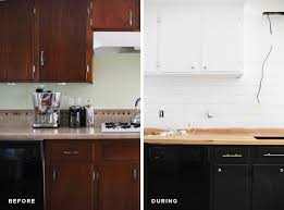 restoring old kitchen cabinets refinishing kitchen cabinets a beautiful mess