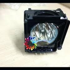 dlp tv light bulb replacement tv l projection l for x dlp tv l