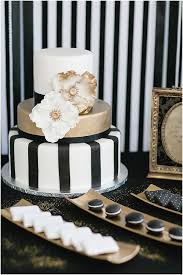 white wedding cake 49 amazing black and white wedding cakes deer pearl flowers