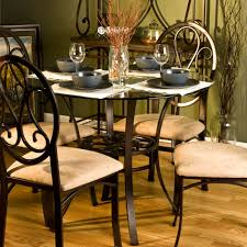 kitchen sears furniture kitchen tables dining ideas and picture