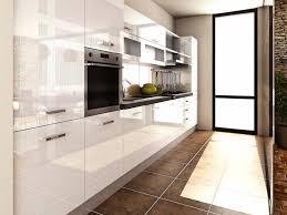 kitchens ove decors