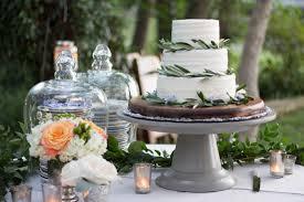backyard wedding eden williams photography