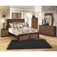 Ashley Home Furniture Ashley Home Furniture Com Marceladick Com