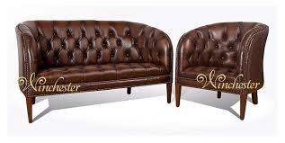 Tub Sofa Leather Chesterfield Burghley Low Back Tub Chair Uk Manufactured Leather