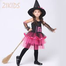 rockin witch costume child popular ball witch buy cheap ball witch lots from china ball witch