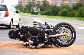 Car Crashes 2014 Amp Car Accidents Funny Crashes Amp Funny Accidents Crashes Car Compilation by Personal Injury Boyes Turner Claims