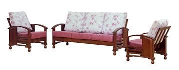 Furniture Sofa Set Unique Wooden Sofa Set 34 For Sofa Table Ideas With Wooden Sofa Set