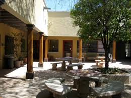 Wedding Venues In Tucson Az Class Conference And Event Leasing The Historic Y Tucson Az