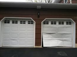 Garage Door Repair Okc by Garage Doors Emergency Garage Door Repair Scam Detector Action